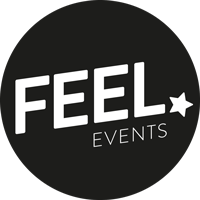Feel Events